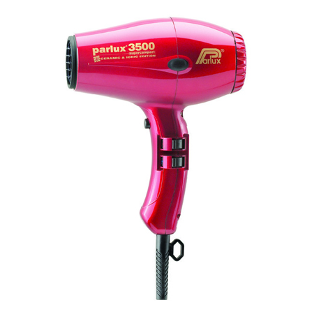 Parlux 3500 Supercompact